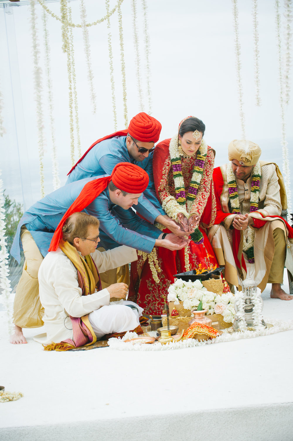 JKP_Indian_Weddings_0140.JPG