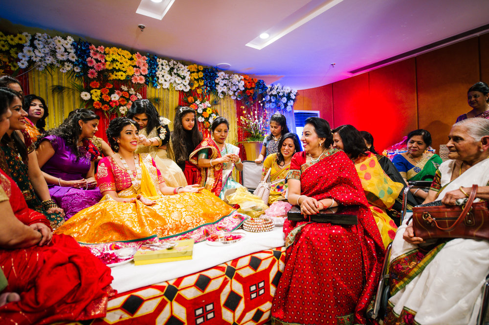 JKP_Indian_Weddings_0150.JPG