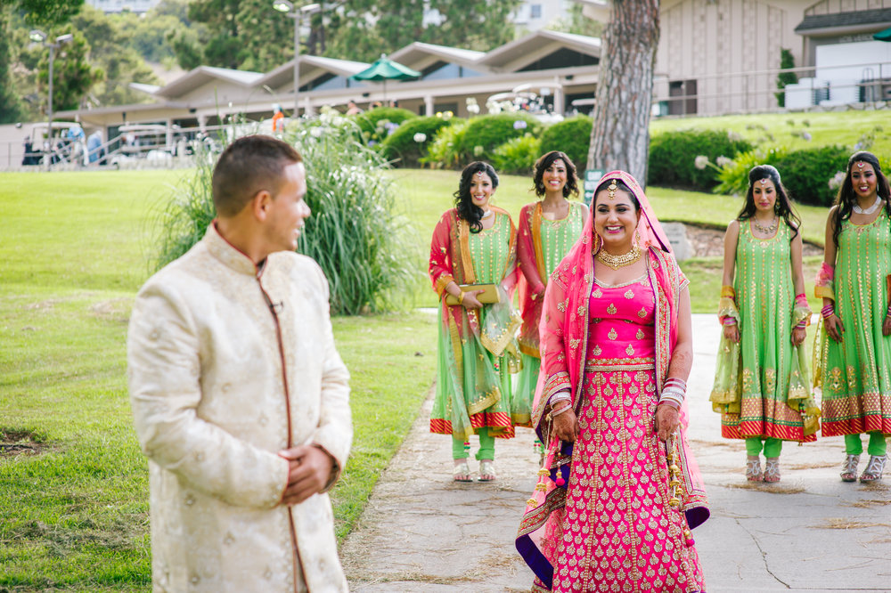 JKP_Indian_Weddings_0183.JPG