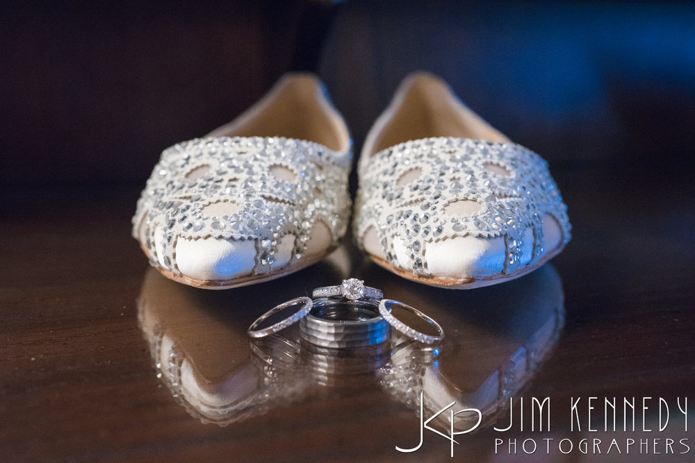 jim_kennedy_photographers_highland_springs_wedding_caitlyn_0006.jpg