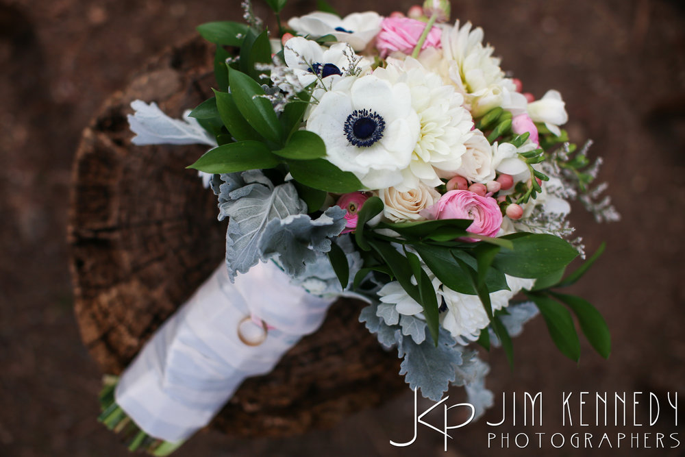 jim_kennedy_photographers_highland_springs_wedding_caitlyn_0009.jpg