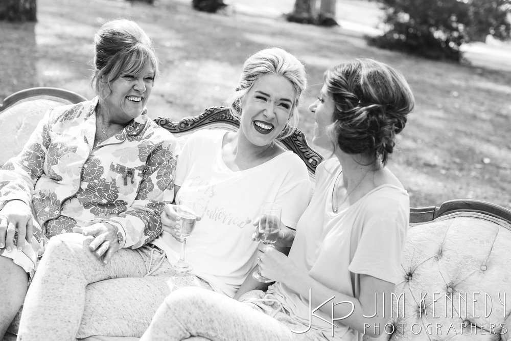 jim_kennedy_photographers_highland_springs_wedding_caitlyn_0035.jpg