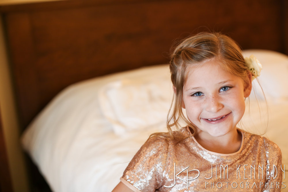 jim_kennedy_photographers_highland_springs_wedding_caitlyn_0043.jpg