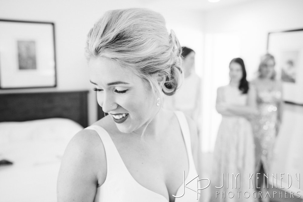 jim_kennedy_photographers_highland_springs_wedding_caitlyn_0045.jpg