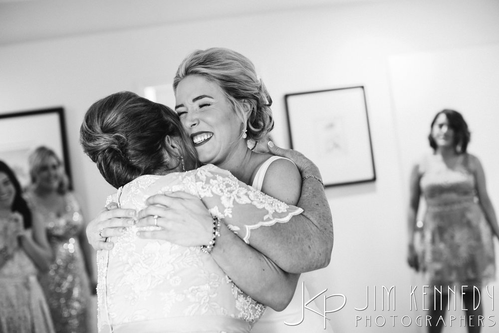 jim_kennedy_photographers_highland_springs_wedding_caitlyn_0048.jpg