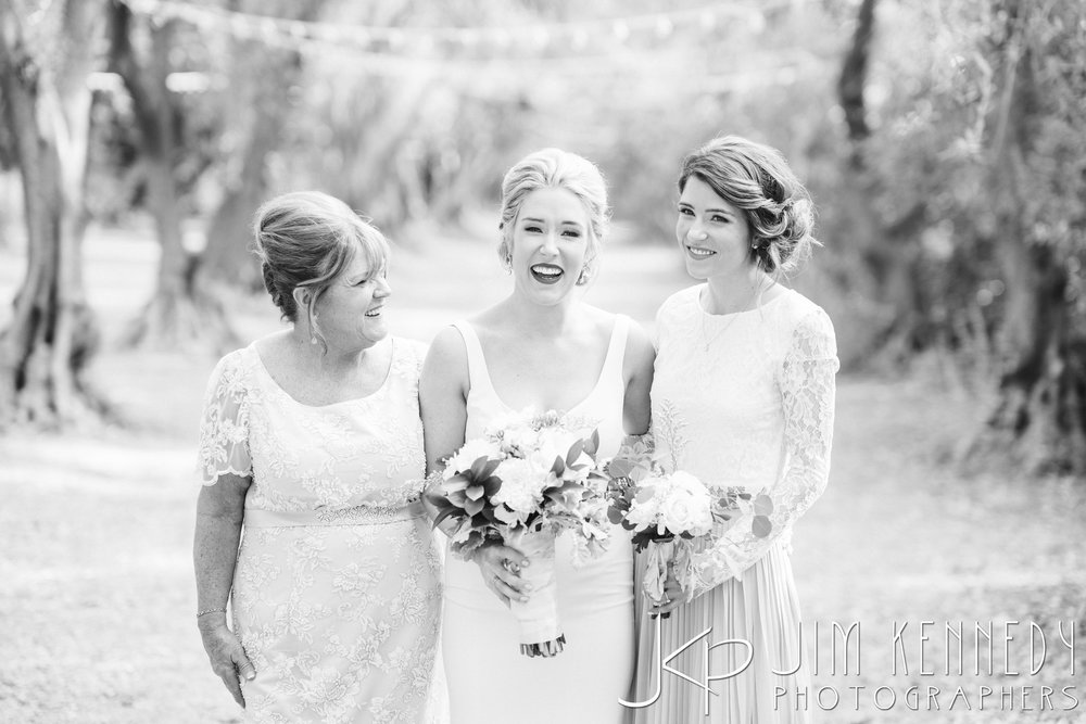 jim_kennedy_photographers_highland_springs_wedding_caitlyn_0072.jpg