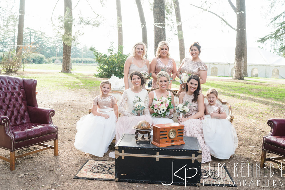 jim_kennedy_photographers_highland_springs_wedding_caitlyn_0079.jpg