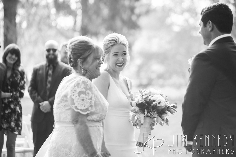 jim_kennedy_photographers_highland_springs_wedding_caitlyn_0080.jpg
