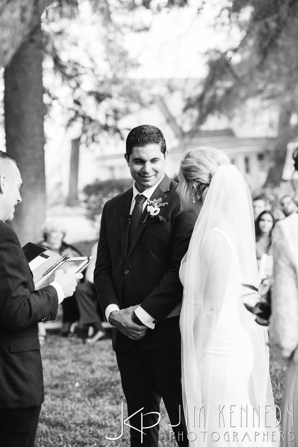 jim_kennedy_photographers_highland_springs_wedding_caitlyn_0113.jpg