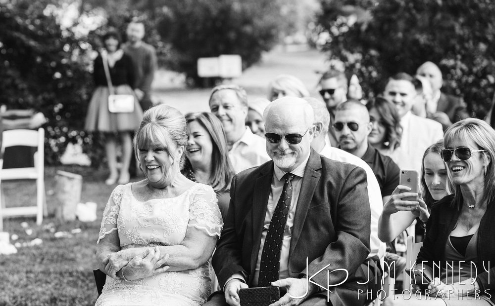 jim_kennedy_photographers_highland_springs_wedding_caitlyn_0118.jpg