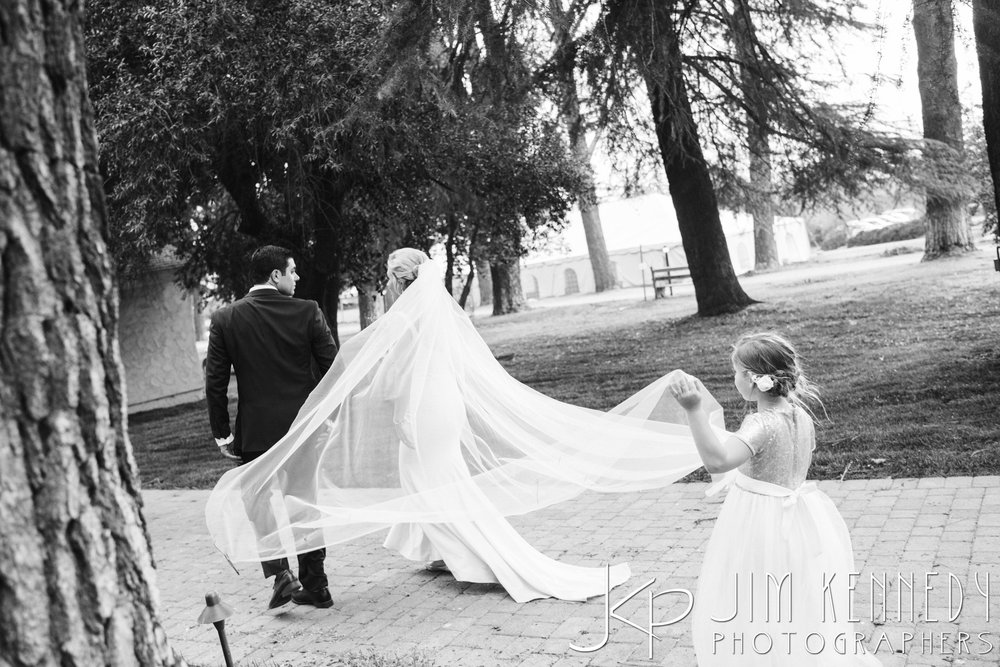jim_kennedy_photographers_highland_springs_wedding_caitlyn_0128.jpg