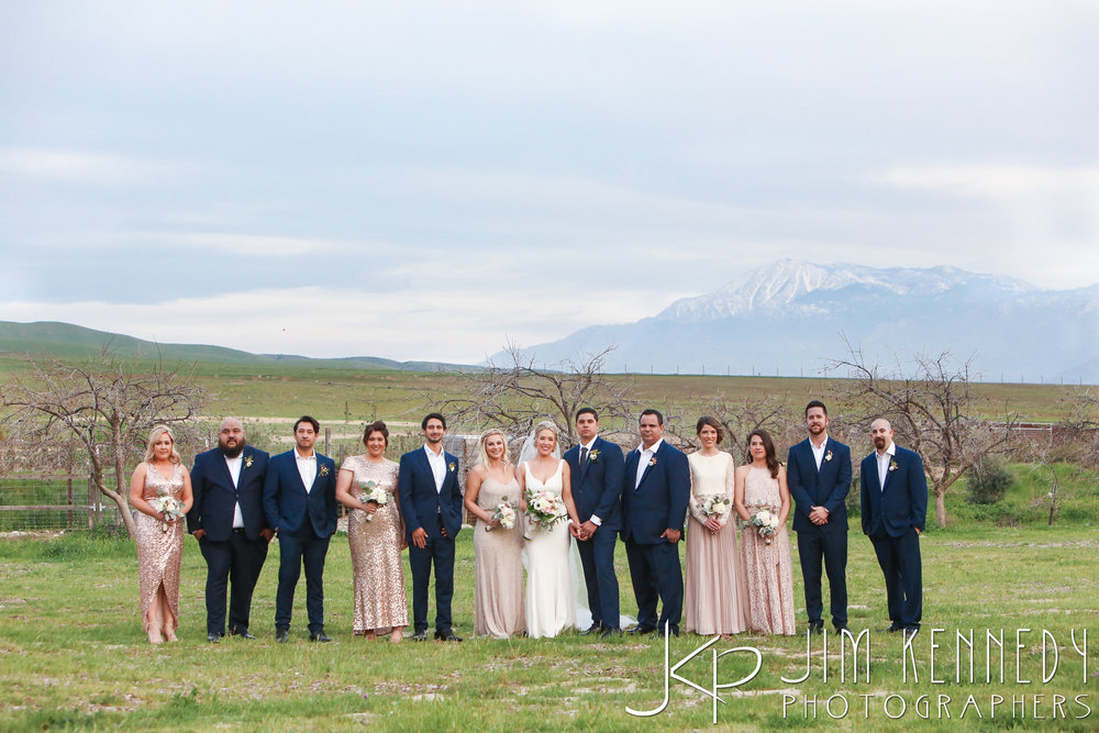 jim_kennedy_photographers_highland_springs_wedding_caitlyn_0130.jpg