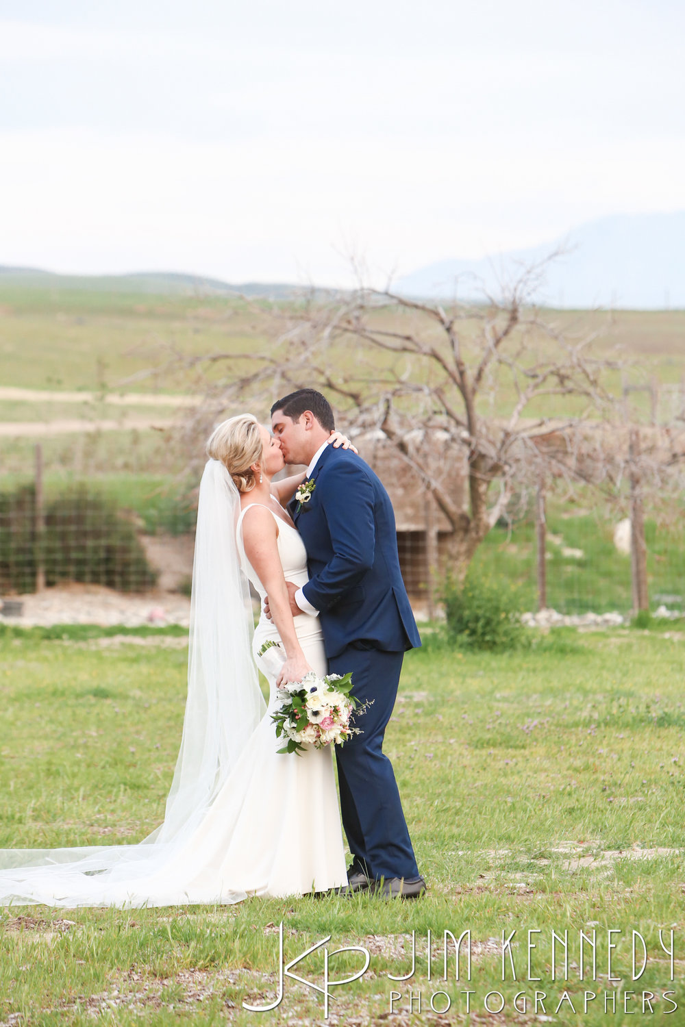 jim_kennedy_photographers_highland_springs_wedding_caitlyn_0135.jpg