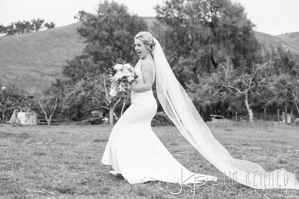 jim_kennedy_photographers_highland_springs_wedding_caitlyn_0137.jpg