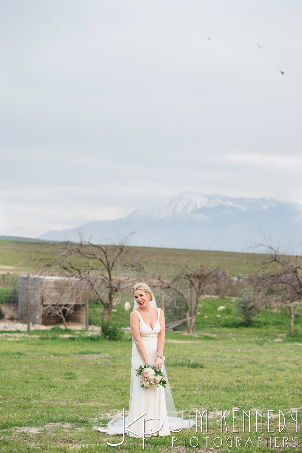 jim_kennedy_photographers_highland_springs_wedding_caitlyn_0138.jpg