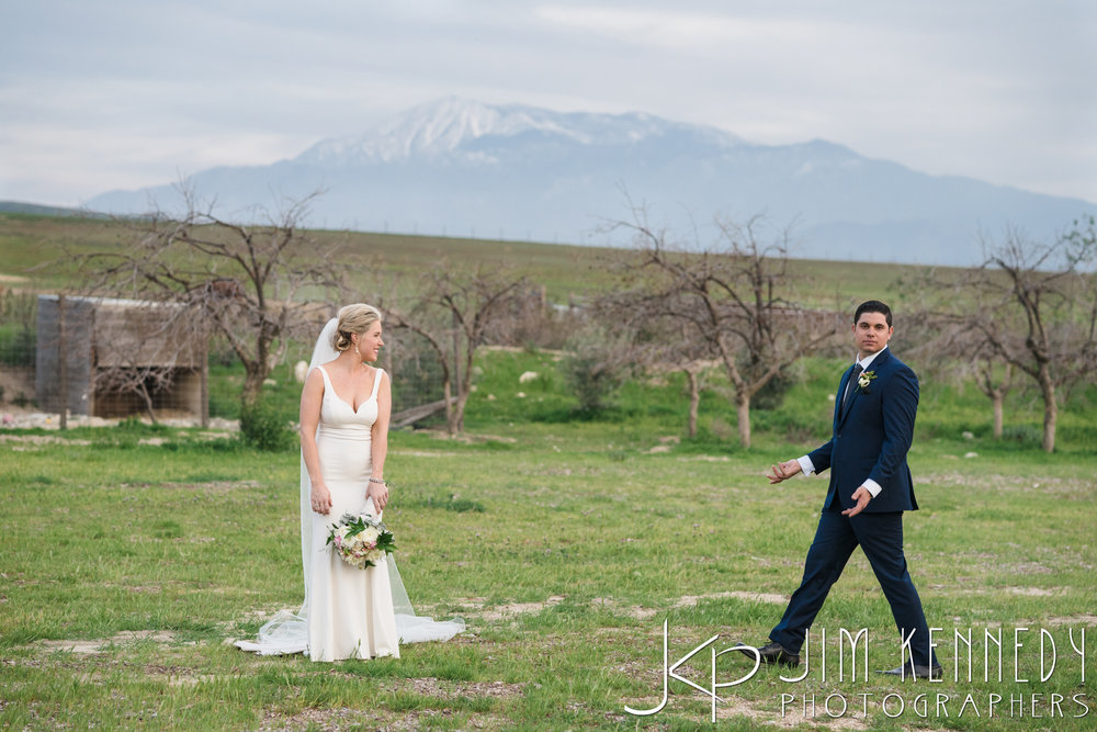 jim_kennedy_photographers_highland_springs_wedding_caitlyn_0139.jpg