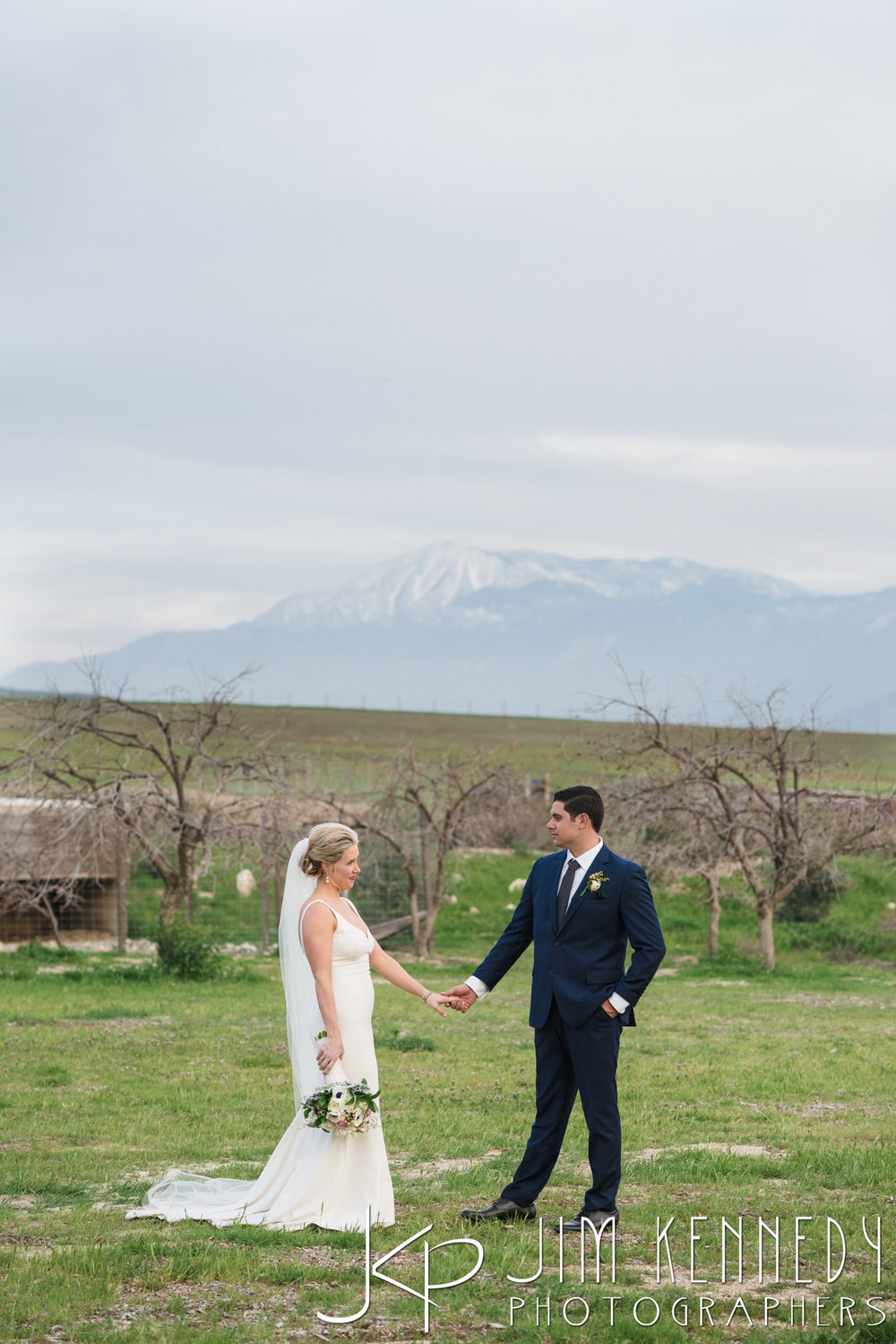 jim_kennedy_photographers_highland_springs_wedding_caitlyn_0140.jpg