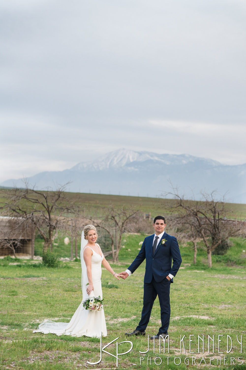 jim_kennedy_photographers_highland_springs_wedding_caitlyn_0141.jpg