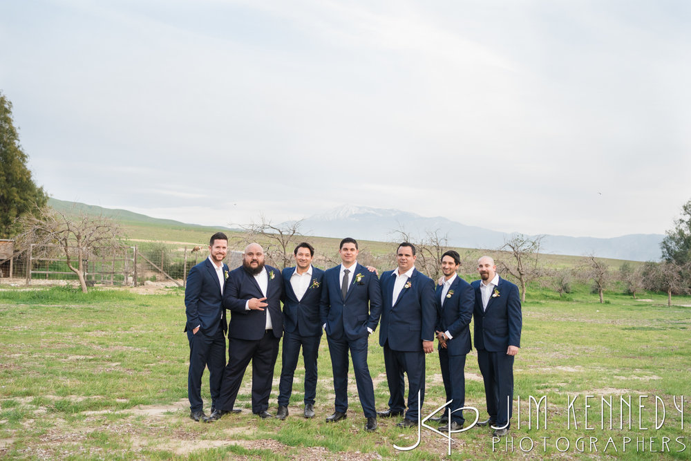 jim_kennedy_photographers_highland_springs_wedding_caitlyn_0142.jpg