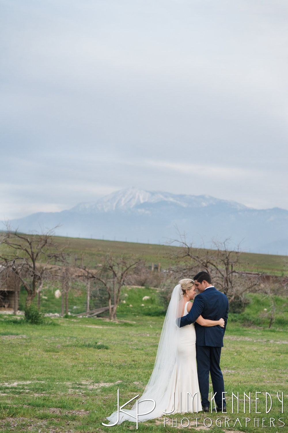 jim_kennedy_photographers_highland_springs_wedding_caitlyn_0144.jpg