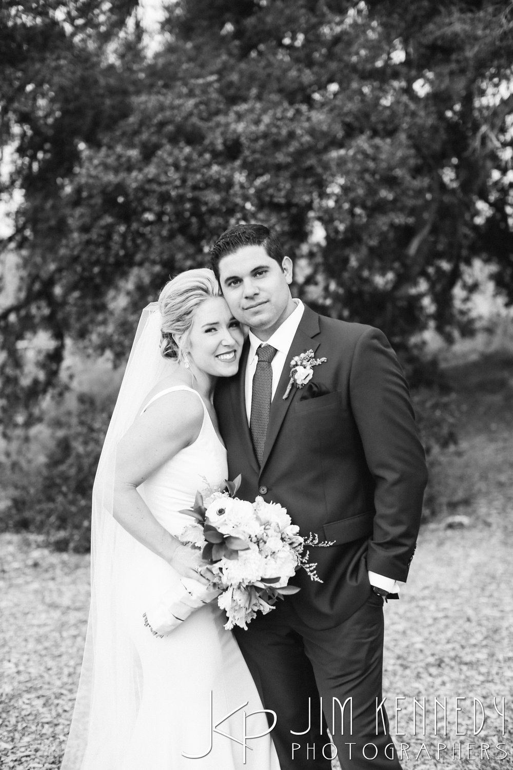 jim_kennedy_photographers_highland_springs_wedding_caitlyn_0147.jpg