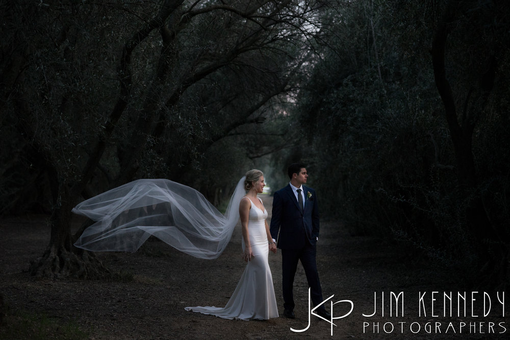 jim_kennedy_photographers_highland_springs_wedding_caitlyn_0155.jpg