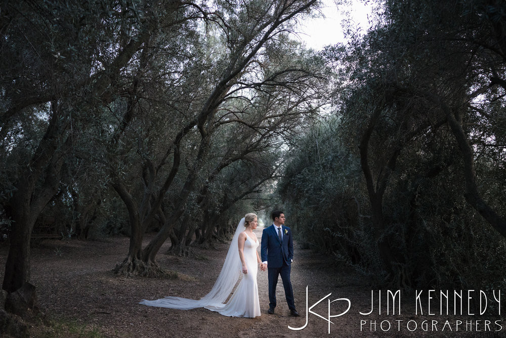 jim_kennedy_photographers_highland_springs_wedding_caitlyn_0154.jpg