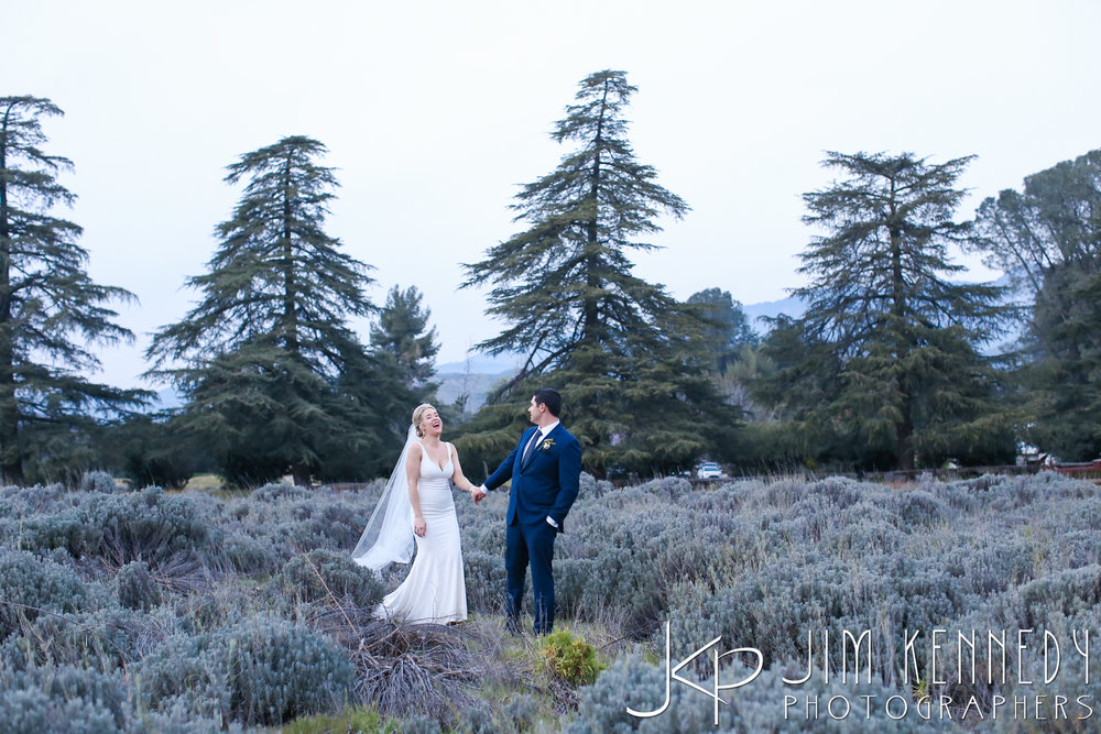 jim_kennedy_photographers_highland_springs_wedding_caitlyn_0158.jpg