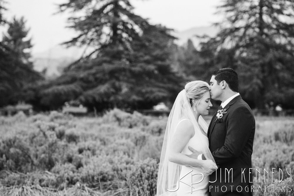 jim_kennedy_photographers_highland_springs_wedding_caitlyn_0165.jpg