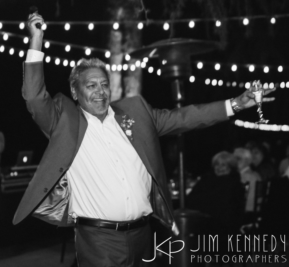 jim_kennedy_photographers_highland_springs_wedding_caitlyn_0183.jpg
