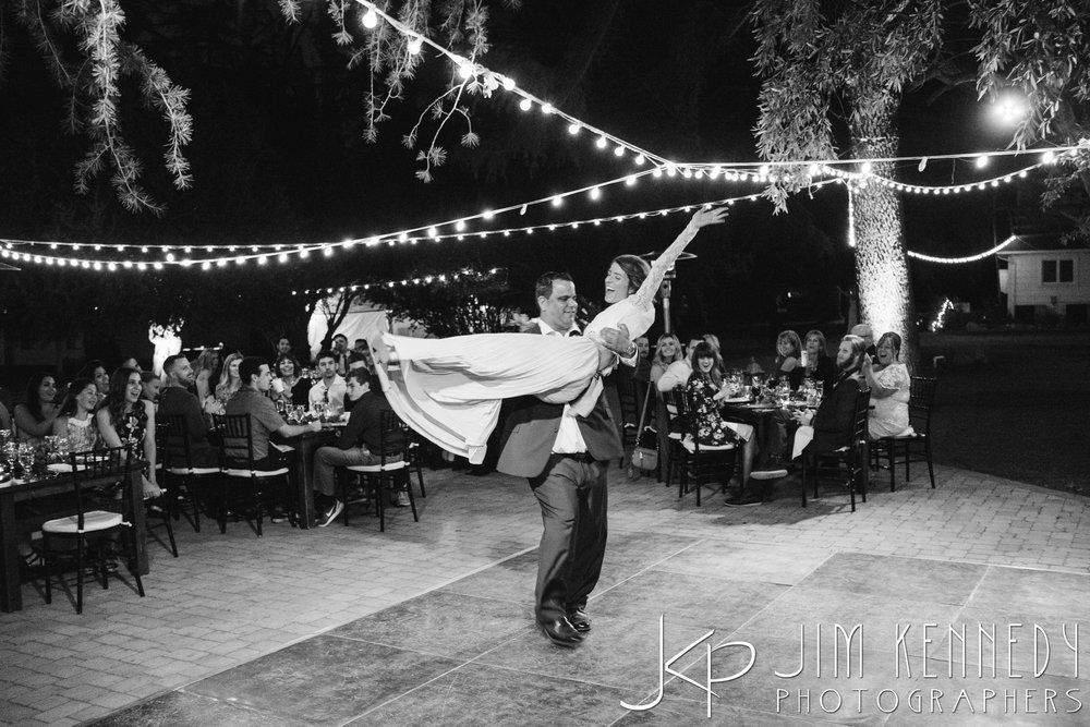 jim_kennedy_photographers_highland_springs_wedding_caitlyn_0184.jpg