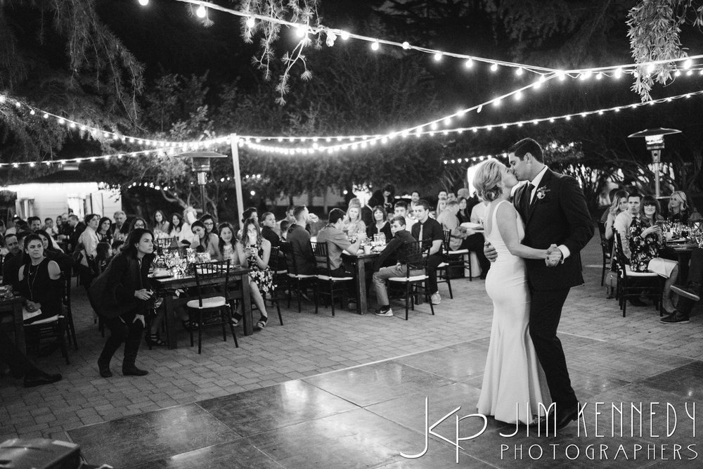 jim_kennedy_photographers_highland_springs_wedding_caitlyn_0186.jpg