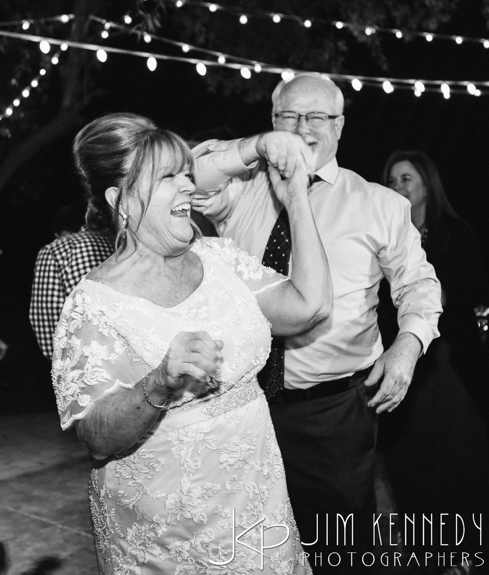 jim_kennedy_photographers_highland_springs_wedding_caitlyn_0191.jpg