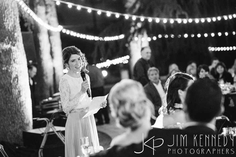 jim_kennedy_photographers_highland_springs_wedding_caitlyn_0195.jpg