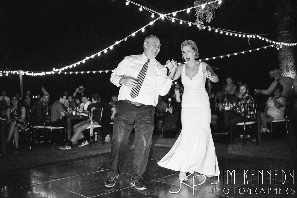 jim_kennedy_photographers_highland_springs_wedding_caitlyn_0198.jpg