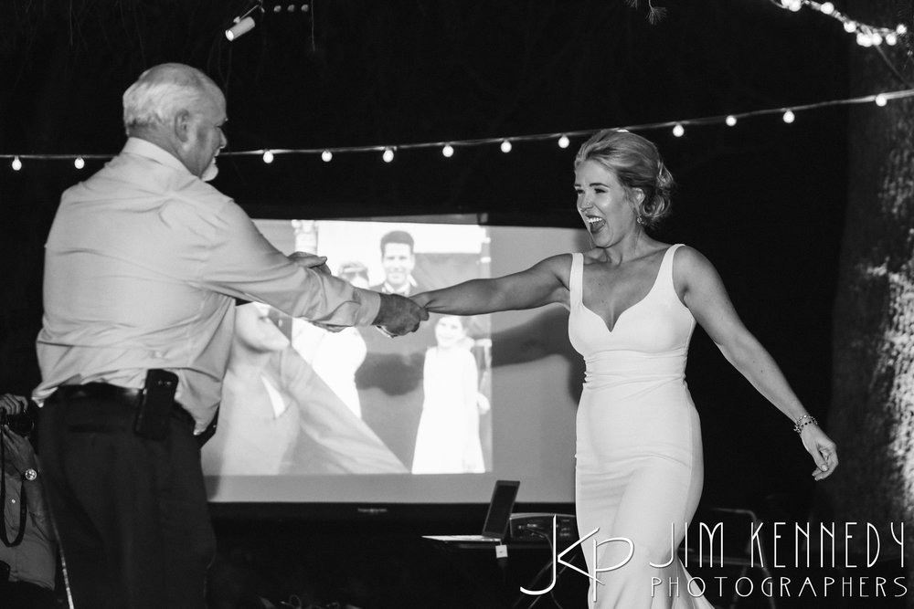 jim_kennedy_photographers_highland_springs_wedding_caitlyn_0199.jpg