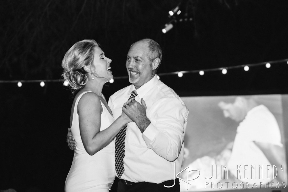jim_kennedy_photographers_highland_springs_wedding_caitlyn_0200.jpg
