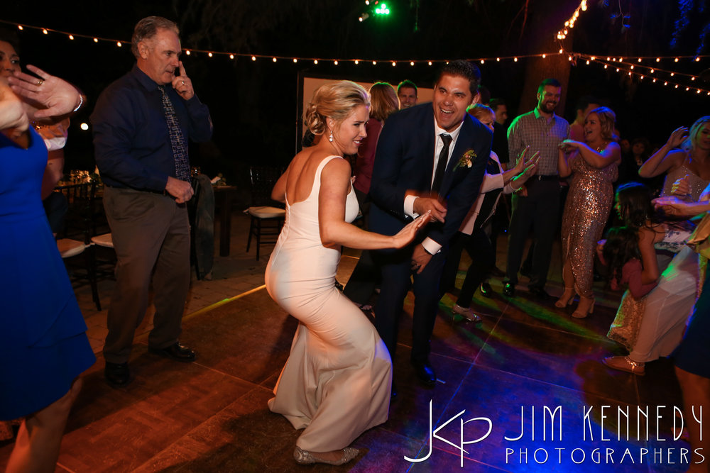 jim_kennedy_photographers_highland_springs_wedding_caitlyn_0201.jpg