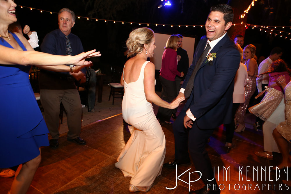 jim_kennedy_photographers_highland_springs_wedding_caitlyn_0202.jpg