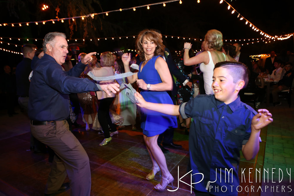 jim_kennedy_photographers_highland_springs_wedding_caitlyn_0203.jpg