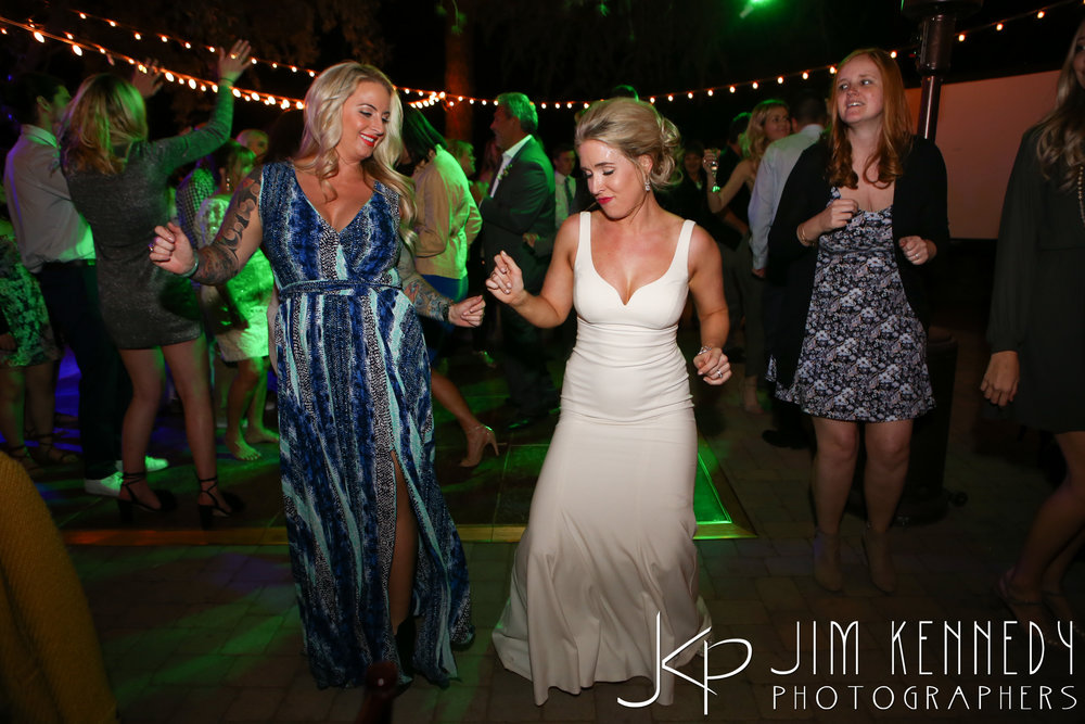jim_kennedy_photographers_highland_springs_wedding_caitlyn_0205.jpg