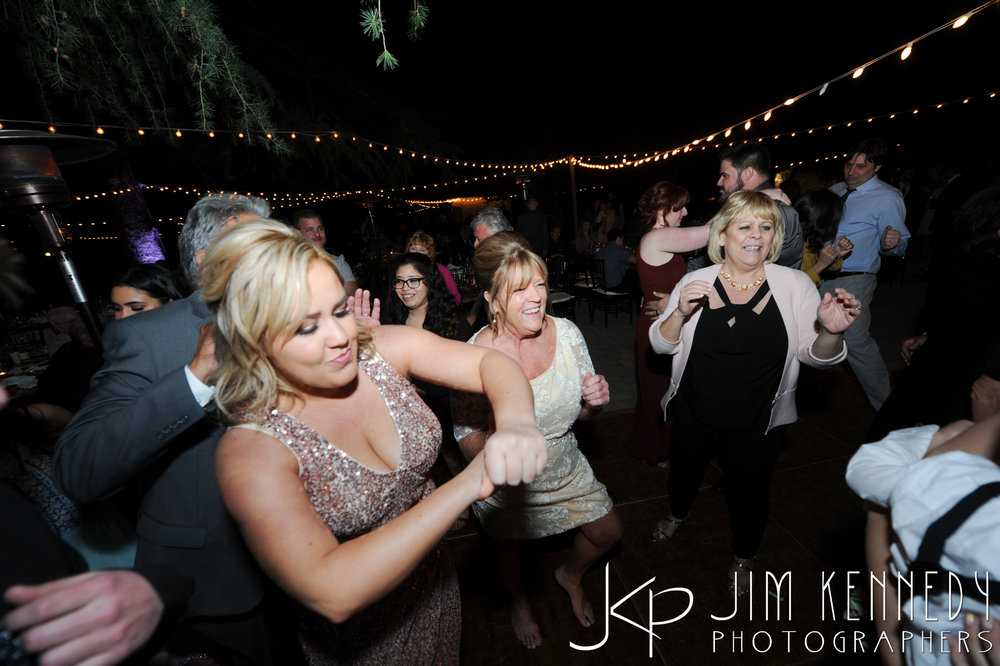 jim_kennedy_photographers_highland_springs_wedding_caitlyn_0206.jpg