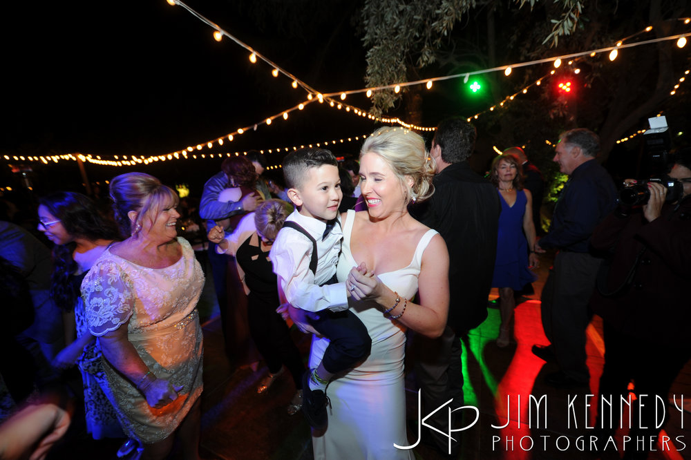 jim_kennedy_photographers_highland_springs_wedding_caitlyn_0207.jpg