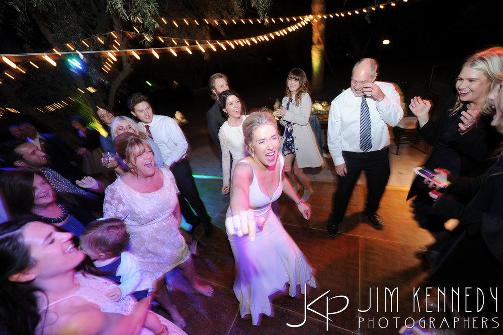 jim_kennedy_photographers_highland_springs_wedding_caitlyn_0211.jpg