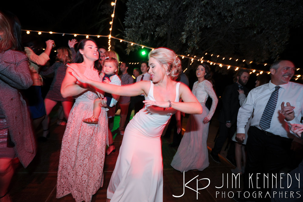 jim_kennedy_photographers_highland_springs_wedding_caitlyn_0212.jpg