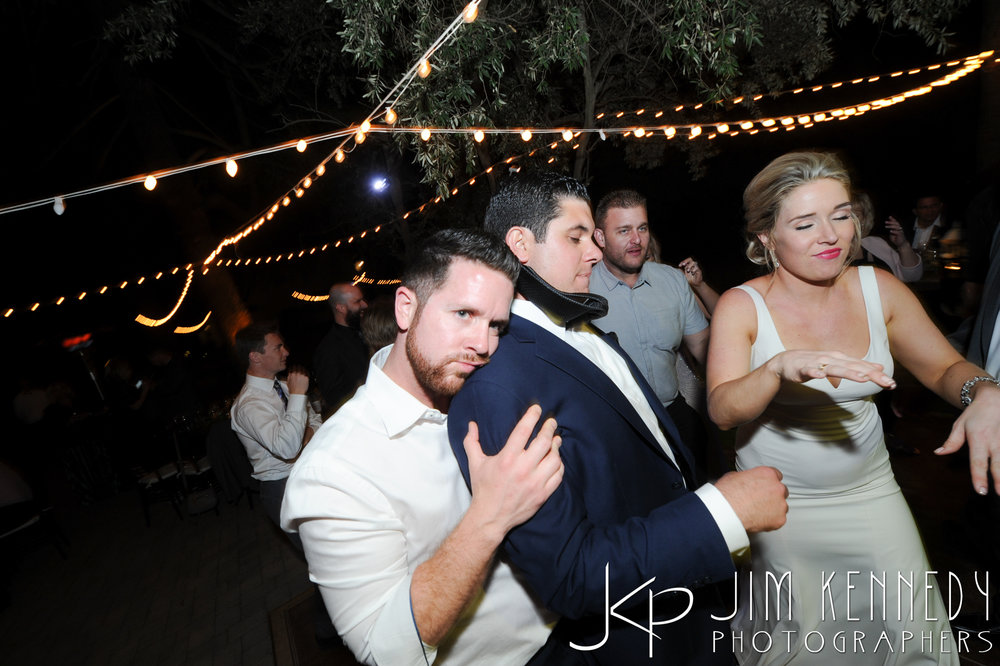 jim_kennedy_photographers_highland_springs_wedding_caitlyn_0215.jpg