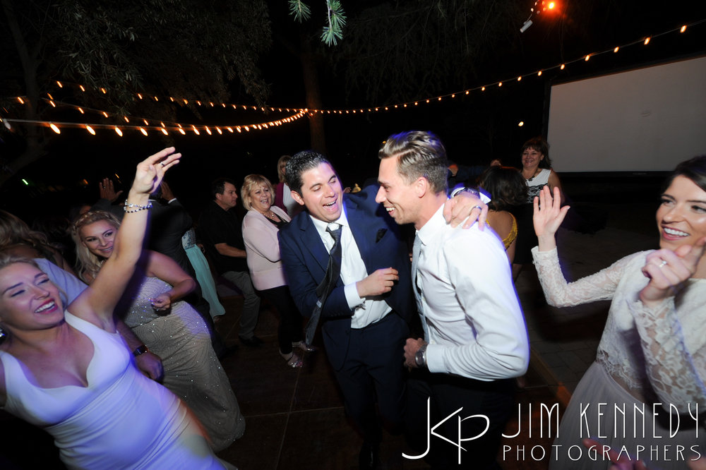jim_kennedy_photographers_highland_springs_wedding_caitlyn_0216.jpg