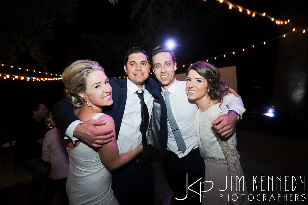 jim_kennedy_photographers_highland_springs_wedding_caitlyn_0217.jpg