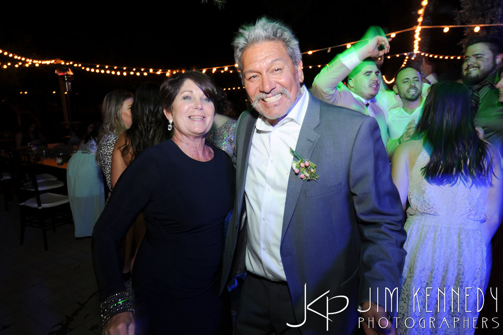 jim_kennedy_photographers_highland_springs_wedding_caitlyn_0219.jpg