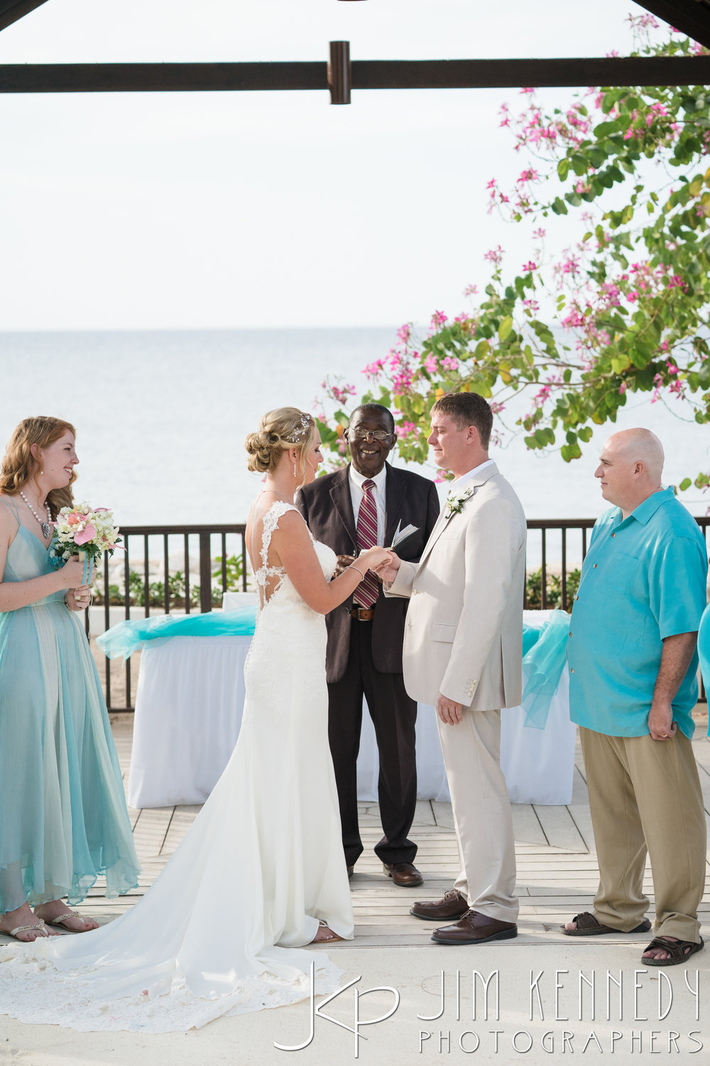 Jamaica-Wedding-61.jpg